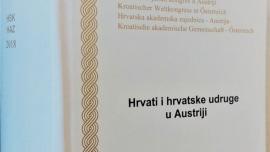 Ovdje Hrvatska, a tko je tamo? (24.5.2019.)