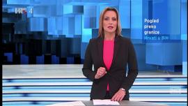 Pogled preko granice - Hrvati u BiH (30.05.2019.)