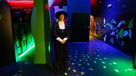 Ogulin hosts 14th Festival of Fairytales