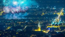 Kroatien heute (16/06/2019)