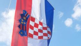 Ovdje Hrvatska, a tko je tamo? (28.6.2019.)