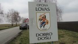 Hrvatima izvan domovine - 3.sat (04.07.2019.)