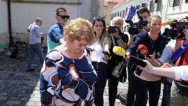Croacia Hoy (00:30) 18/07/2019