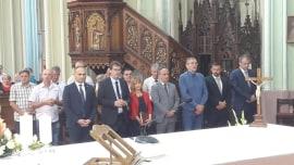 Hrvatima izvan domovine - 2. sat (18.07.2019.))