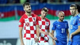 Croacia Hoy (00:30) 10/09/2019