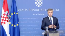 Kroatien heute (12/09/2019)