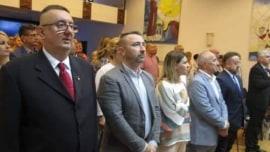 Hrvatima izvan domovine - 4.sat (12.09.2019.)