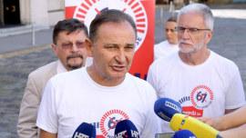Croacia Hoy (16:30) 16/09/2019
