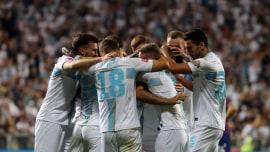 Croacia Hoy (00:30) 17/09/2019