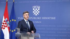 Kroatien heute (05/10/2019)