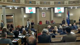 Globalna Hrvatska (R) (10.10.2019.)