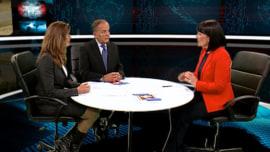 Globalna Hrvatska (TV) (12.10.2019.)