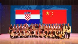 Hrvatsko glazbeno stvaralaštvo (17.09.2019.)