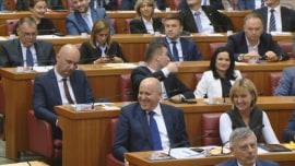 Croacia Hoy (16:30) 18/10/2019