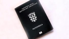 Kroatien heute (19/10/2019)