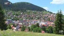 Pogled preko granice - Hrvati u BiH (26.9.2019.)
