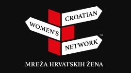 Globalna Hrvatska (31.10.2019.)