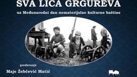 CroaciaHoyMagazin-03112019