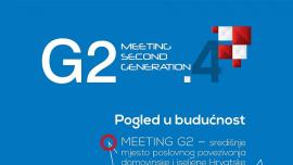 Hrvatima izvan domovine  - 1.sat (07.11.2019.)