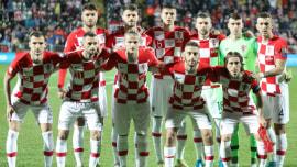 Croatia Today Late Edition (00:15) 18/11/2019