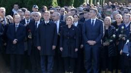 Croacia Hoy (16:30) 18/11/2019