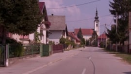 Otkrivamo Hrvatsku - Kotoriba