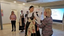Hrvatski stil: Bunjevačko kolo – pola stoljeća čuvanja hrvatske baštine