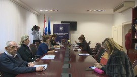 Croacia Hoy (16:30) 05/12/2019