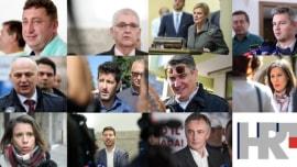 Croacia Hoy (00:30) 06/12/2019