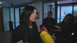 Croacia Hoy (16:30)   06/12/2019