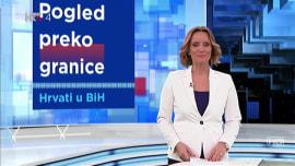 Pogled preko granice - Hrvati u BiH (21.11.2019.)