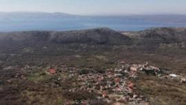 Otkrivamo Hrvatsku - Bribir