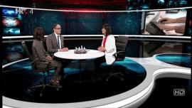 Globalna Hrvatska (TV) (21.12.2019.)