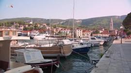 Otkrivamo Hrvatsku: Jelsa