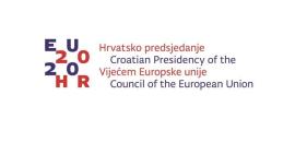 Globalna Hrvatska (01.01.2020.)