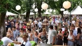 Otkrivamo Hrvatsku: Žminj