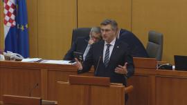 Croacia Hoy (16:30) 16/01/2020