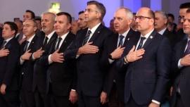 Croacia Hoy (00:30) 19/01/2020