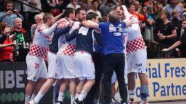 Croacia Hoy (00:30) 20/01/2020