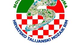Hrvatima izvan domovine - 2. sat (23.1.2020.)