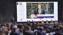 Globalna Hrvatska (23.01.2020.)