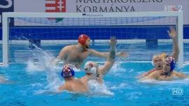 Kroatien heute (25/01/2020)