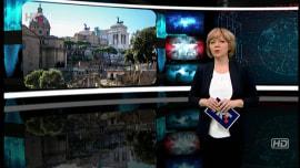 Globalna Hrvatska (TV) (25.1.2020.)