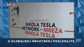 Globalna Hrvatska (TV) (01.02.2020.)