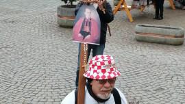 Hrvatski stil - Stepinčevo 2020. u Krašiću