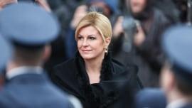 Croacia Hoy (00:30) 21/02/2020