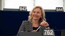 Globalna Hrvatska (12.3.2020.)