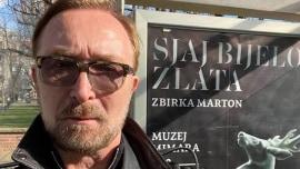 Hrvatima izvan domovine - 4. sat (12.03.2020.)