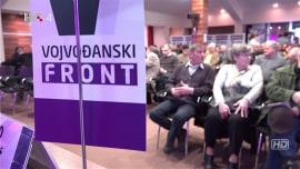 Globalna Hrvatska (TV) (14.3.2020.)