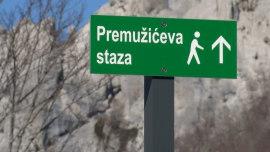 Globalna Hrvatska (16.03.2020.)